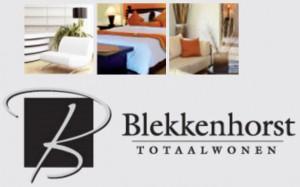 BLEKKENHORST_logo