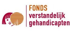 FONDSVERSTGEHAND_logo