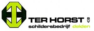 TERHORST_logo1